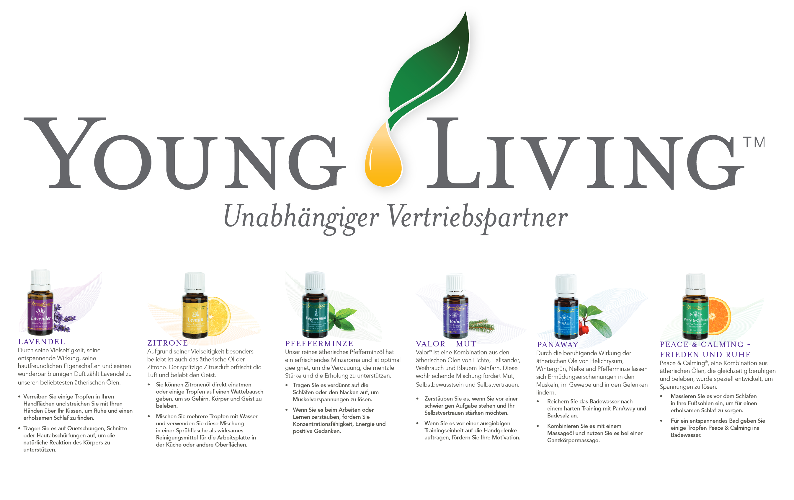 Young-Living-OEle